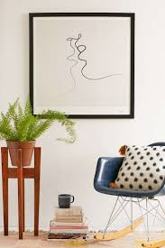 Home Interiors And Gifts Framed Art 146 Best Abstract Framed Wall Art Images On Pinterest Framed