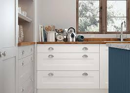 Buy Direct Cabinets Buy Shaker Kitchen Online Style Kitchens Images Direct