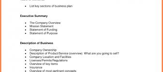 sample of market analysis in business plan and sample market