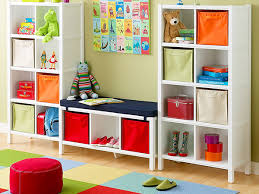 Toddler Boy Bedroom Ideas New House Ideas Pinterest Toddler - Boys toddler bedroom ideas