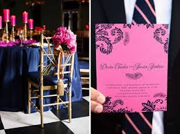 pink is a combination of what colors what color matches fuchsia for wedding everafterguide