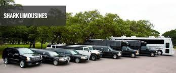 party rental san antonio san antonio tx party limos charter rentals 210 226
