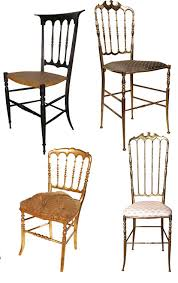 chaivari chairs past present chiavari chairs uses sourcing design sponge