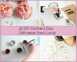 mothers day food gifts food archives simple home diy ideas