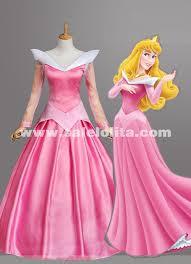 Princess Lolly Halloween Costume 167 Halloween Costumes Images Halloween Ideas