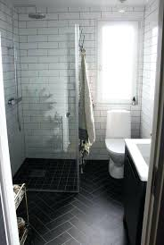 cheap bathroom decorating ideas bathroom renovations ideas for small bathrooms before after a