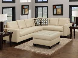 small brown sectional sofa best small scale sectional sofa 73 about remodel chocolate brown