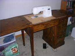 602 Best Sewing Machine Info Images On Pinterest Antique Sewing