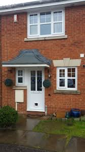 65 best upvc windows installer images on pinterest upvc windows