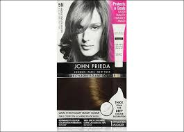 best over the counter demi hair color best hair color to cover gray lovetoknow
