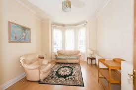 1 Bedroom Flat Belfast Flat 1 5 Malone Avenue Belfast Property For Rent