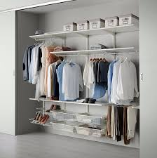 Wardrobe Organization Closet Organization Popsugar Fashion