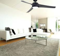 best ceiling fans for living room living room ceiling fan 3 blade led ceiling fan best ceiling fan for