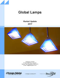 E Unlimited Home Design by Strategies Unlimited Market Research Reports For Led Lighting