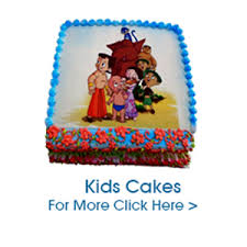 order cake online cake delivery in bangalore order cake online bangalore