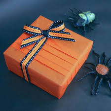 Halloween Gift Wrap - 82 best jane means images on pinterest wrapping ideas gift