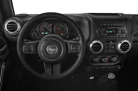 2017 jeep wrangler unlimited deals prices incentives u0026 leases