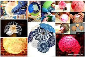 Easy Crafts To Decorate Your Home Diy Home Decorating Projects Best Home Design Ideas Sondos Me