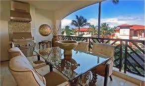 wailea beach villas villa j 105 maui luxury condo maui