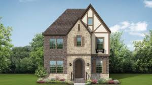 4 Bedroom Houses For Rent In Dallas Tx Lake Dallas Tx Real Estate Lake Dallas Homes For Sale Realtor