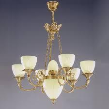 chandelier gallery brass chandelier home designs