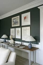 20 best interior finish details images on pinterest diy back
