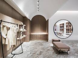 Interior Design Things 1158 Best Retail Interiors Images On Pinterest Retail Interior