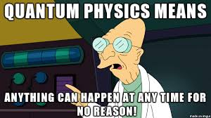 Professor Farnsworth Meme - professor farnsworth meme on imgur