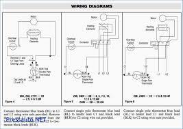 hvac wiring diagrams download york hvac wiring diagrams u2022 wiring