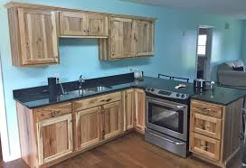 Discount Kitchen Cabinets Memphis Tn Cabinets Discount Home Superstore