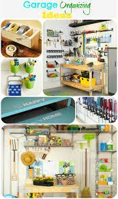 garage inspiration place of my taste
