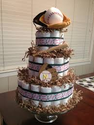 Diaper Centerpiece For Baby Shower by 68 Best Diaper Cake Ideas Images On Pinterest Baby Shower Gifts