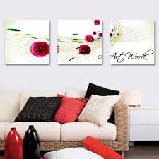 compare prices on simple artworks online shopping buy low price