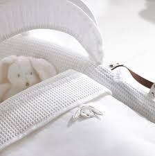 Baby Moses Basket Bedding Set Gift Moses Basket Bedding Dressing Set Moses Basket Bedding