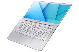 light notebooks with long battery life refreshes its thin and light notebook 9 with intel s latest