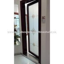 Exterior Aluminum Doors China High Quality Exterior Aluminum Doors From Foshan Wholesaler