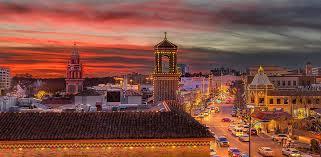 the kansas city plaza lights 2014 visit kc kansas city