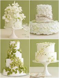 wedding cake no fondant simple non fondant wedding cake ideas info 2017 get married
