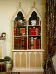 index of gothic gothic furniture gothic bookcases