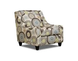 Swivel Club Chairs For Living Room by Baxton Studio Odella Contemporary White Faux Leather Upholstered