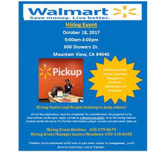 view weekly ads and store specials at your gilroy walmart