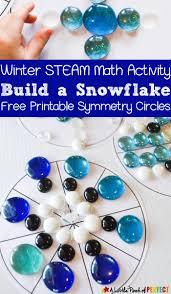 799 best winter images on pinterest preschool winter preschool
