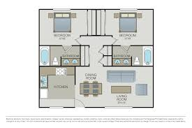 colonial homes apartments floor plans