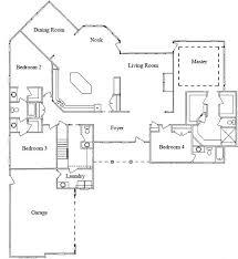 cottage floorplans lake cottage floor plans lake house floor 1 lake house cabin floor