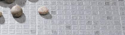 homebase bathroom ideas bathroom floor tiles homebase 2016 bathroom ideas designs