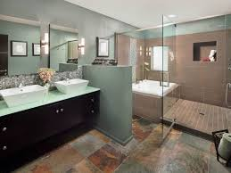 bathroom floor plans ideas top choosing a bathroom layout hgtv