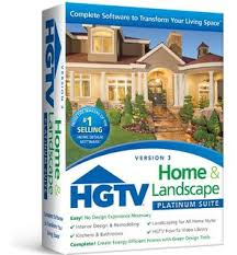 amazon com hgtv home design u0026 remodeling suite