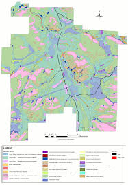Douglas Arizona Map by Florissant Fossil Beds Maps Npmaps Com Just Free Maps Period