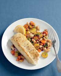 Seafood Recipes For Entertaining Martha by Grocery Bag Your Weekly Meal Planner Martha Stewart