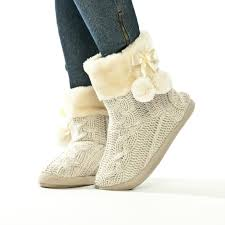 womens boot slippers uk boot slippers fp boots